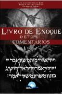 o-livro-de-enoque-o-etiope-comentarios-apocrifo-D_NQ_NP_969557-MLB29238330320_012019-F