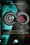 capa gnose