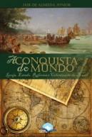A Conquista do Mundo(2)