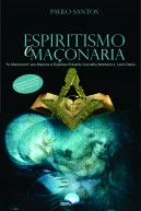 capa espiritismo