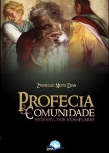 Profecia(3)