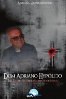DomAdriano200x300