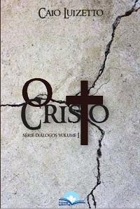 OCRISTO(6)