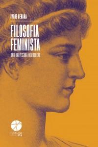Primeira_Capa_Filosofia_Feminista