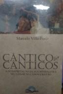 Cântico_dos_Cânticos