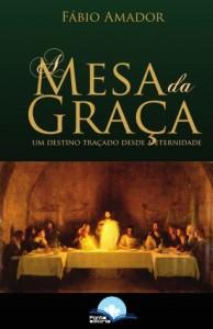 Capa_Mesa_da_Graça
