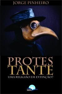 capa protestante