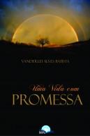 capa vanderlei promessas