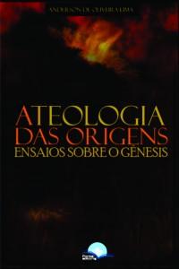 capa ateologia