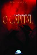 capa capital