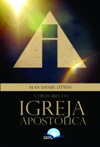 capa ig apostolica