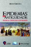 capa pandemia