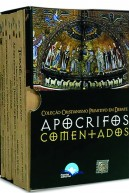 colecao apocrifos