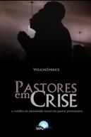 capa pastor crise