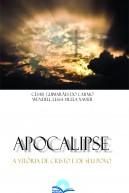 capa apocalipse